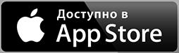 app strore link